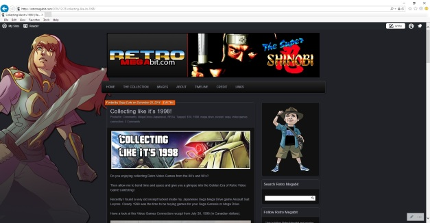 retromegabit-com-home-page-archive-01