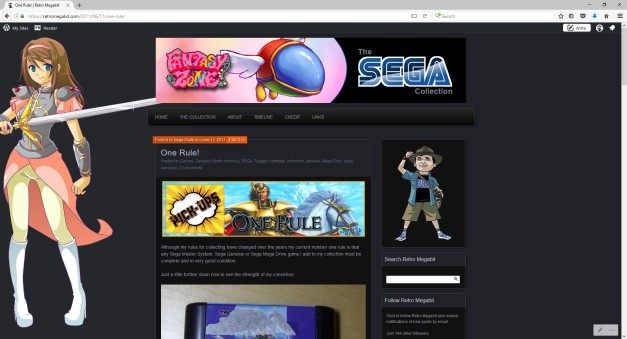 the-sega-collection-site-screen-shot-01