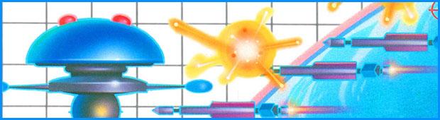 global-defense-banner