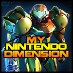 MyNintendoDimension