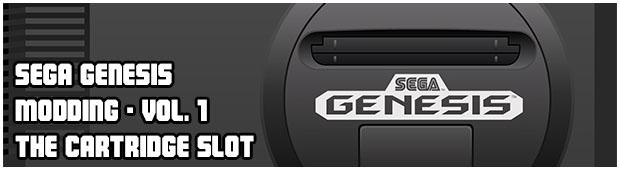 sega-genesis-cart-slot-mod-banner