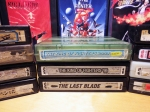 Neo Geo MVS Carts with New Labels 03