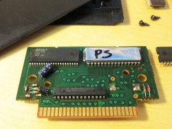 PS SMS Power ENG 02