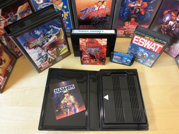 Shockboxes and Inserts 01