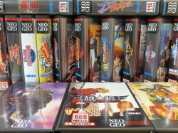 Shockboxes