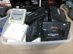 45 Consoles 04