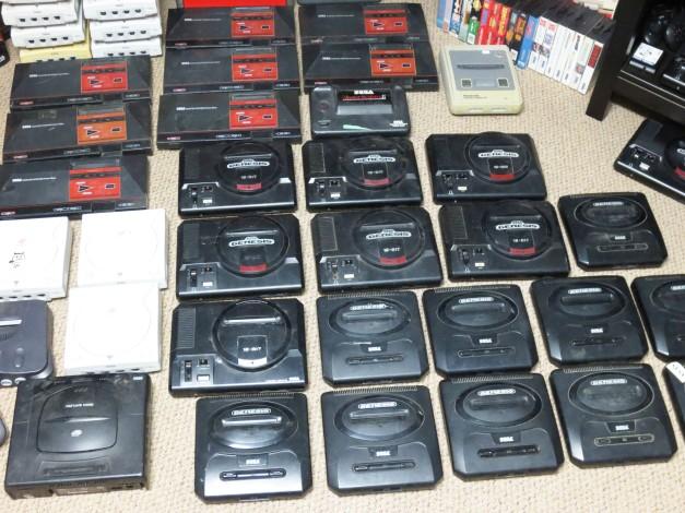 45 Consoles 05