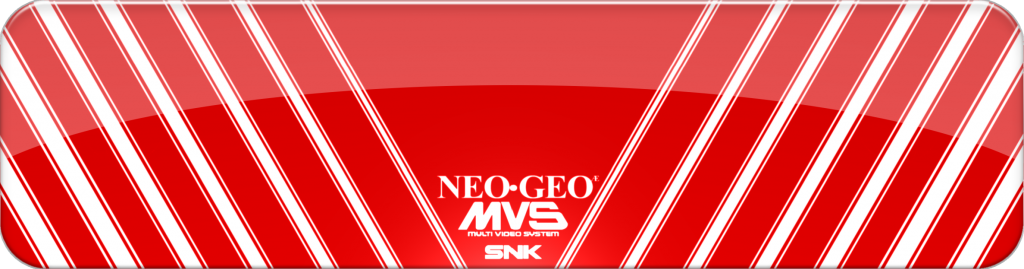 Ethereal Realm further Snk Neo Geo Mvs Arcade Cabi  Big Red likewise Showthread in addition Generaciones De Las  putadoras 40944881 in addition 6 Oee Overview. on hardware 1990
