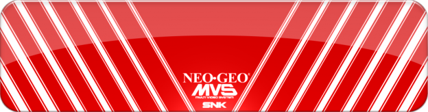 NeoGeoStandardCPOUltimate_zps4483c569