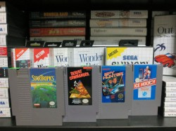 Retro Game Bros NES Carts 03