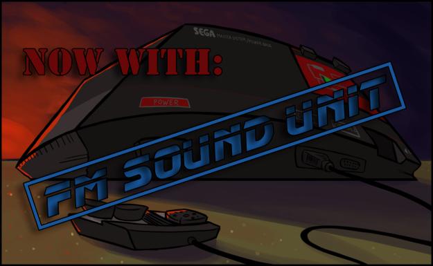 sega_master_system_by_amazingtrout-d34y9f7 (Now With FM Sound Unit)