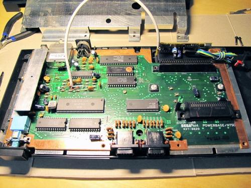 SMS FM Sound Mod 08