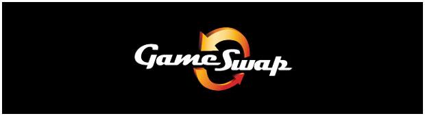 GameSwap01