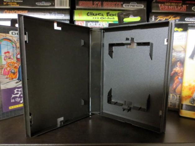 PIKO Genesis Case 03
