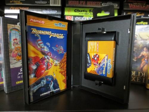 PIKO Genesis Case 09