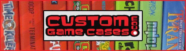 customegamecases-banner