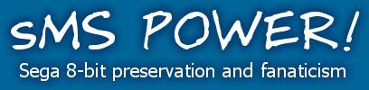 SMSPower