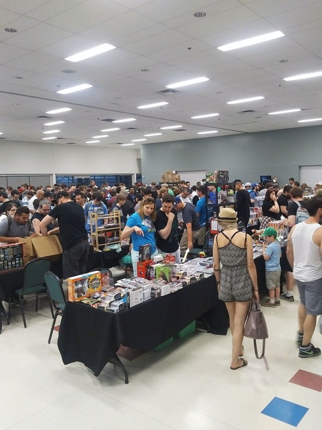 Waterloo Game Swap 2016 02