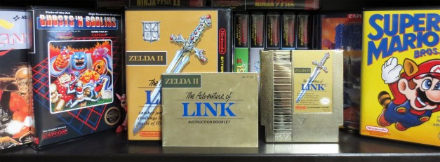 nes-adventure-of-link-manual-01