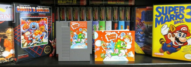 nes-bubble-bobble-01