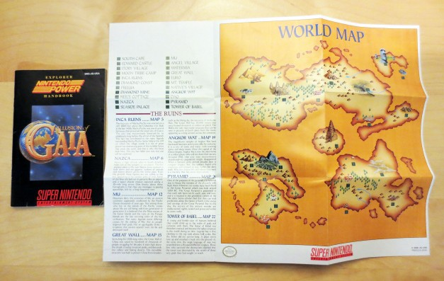 snes-illusion-of-gaia-map-front