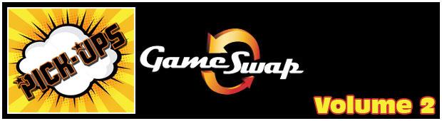 gameswap-volume-2-banner