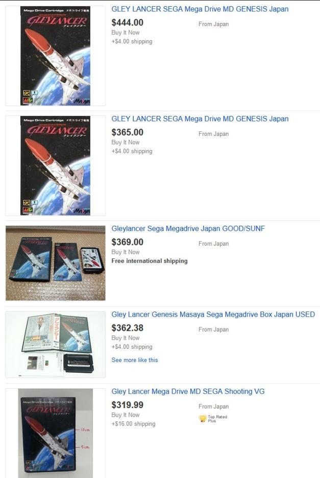 gleylancer-cart-ebay-listings-01