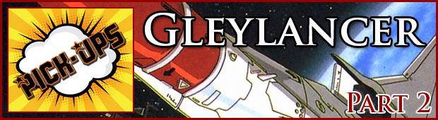 gleylancer-cart-part-2-banner