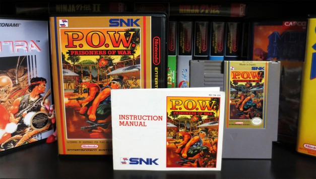 nes-pow-manual-01