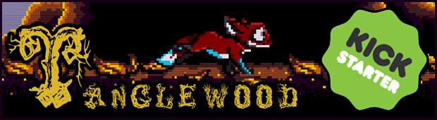 tanglewood-kickstarter-banner-03