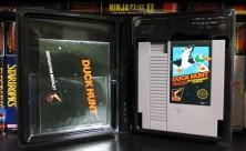NES Open BitBoxes