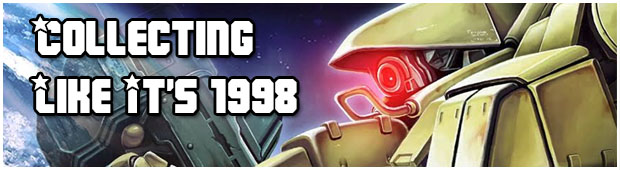 collecting-1998-banner
