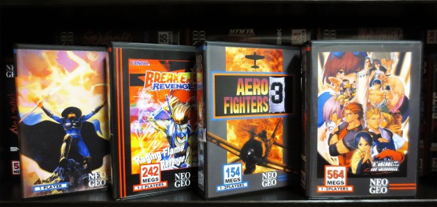 game-cases-shock-box-01