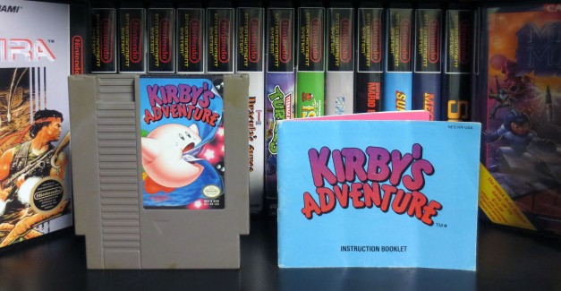 nes-kirbys-adventure-cart-and-manual