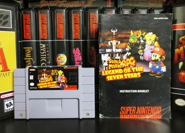 snes-super-mario-rpg-cart-and-manual