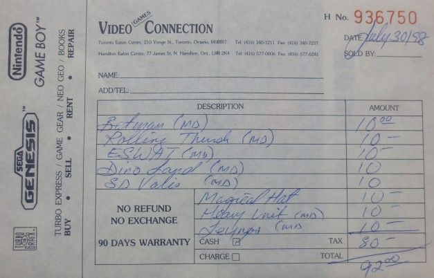 video-games-connect-receipt-1998a