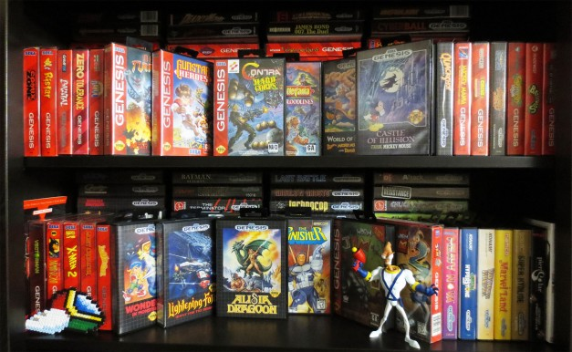 game-collection-bookshelf-01aa