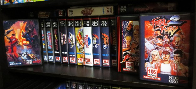game-collection-bookshelf-01c