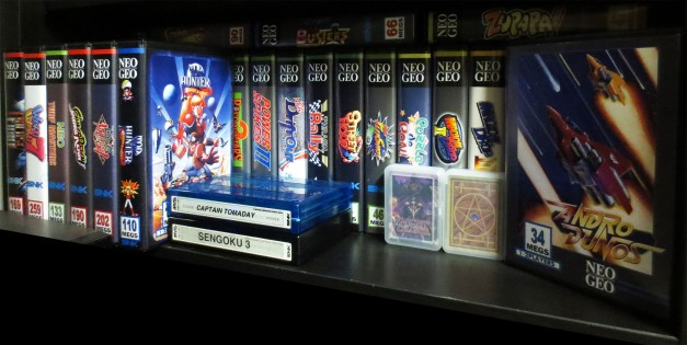 game-collection-bookshelf-01dd