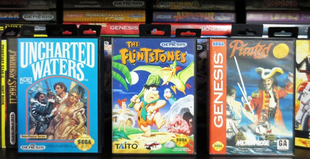 pick-ups-the-flintstones-plus