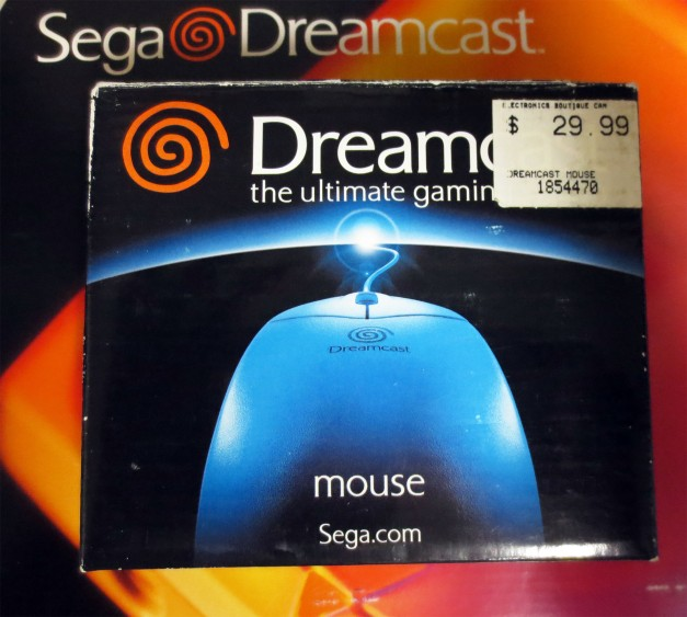 Gunlord Sega Dreamcast Iso Roms - voicepoks