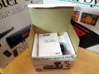 Boxed Sega Controller 02