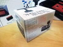 Boxed Sega Controller 02a