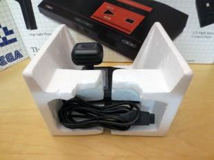 Boxed Sega Controller 04