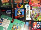 Cover Sleeve NES 01