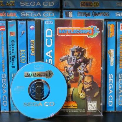 SegaCDBattleCorps01