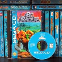 SegaCDBCRacers01