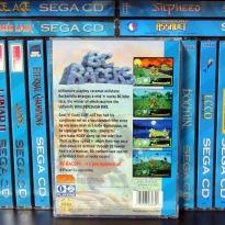 SegaCDBCRacers02