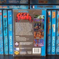 SegaCDFlink02
