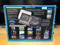 Sega CD Model 2 Box02